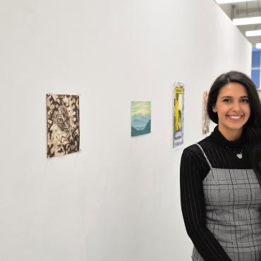 art auction-1-5